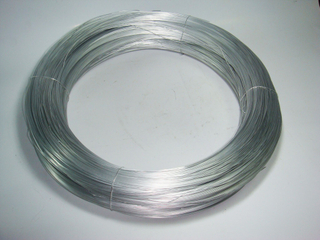 Germanium Metal (Ge) -Wire